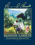 View Books by Sigmund Aarseth